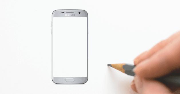 10 Aplikasi Menggambar Dan Membuat Sketsa Di Android Membuat Sketsa Aplikasi Sketsa
