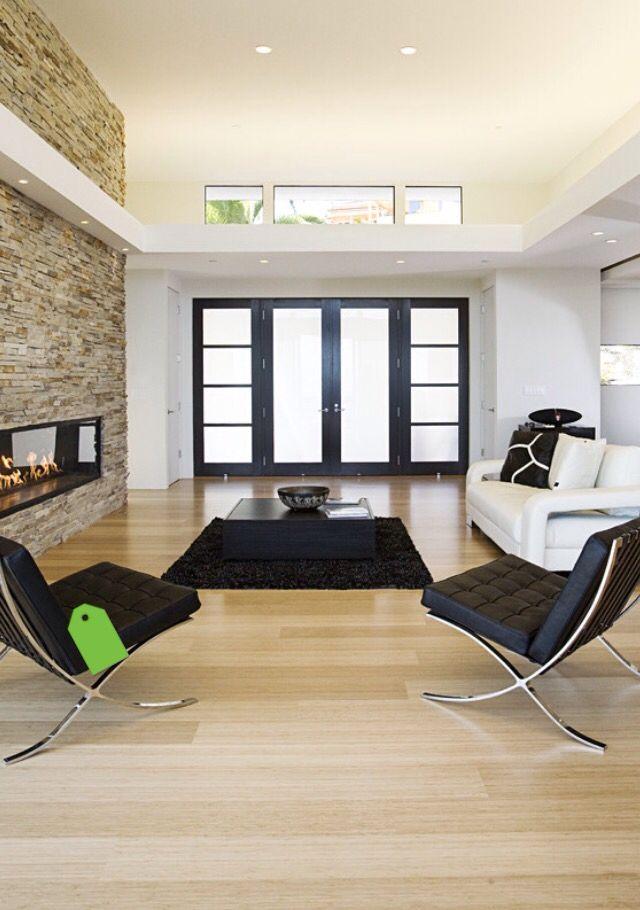 Rec Room Floor Living Lighting