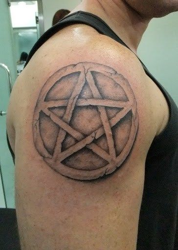 Stars Tattoos Designs Tattoos Pinterest Tattoos Star Tattoos