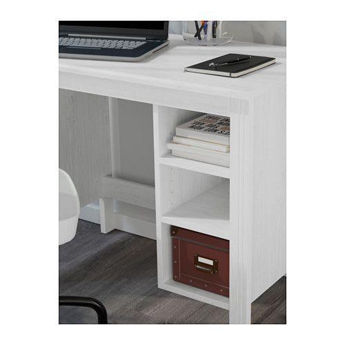Fresh Home Furnishing Ideas And Affordable Furniture Ikea Desk Ikea Ikea Brusali