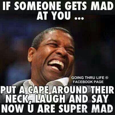 U Mad Bro Or Naw Lol Super Mad You Mad Laugh