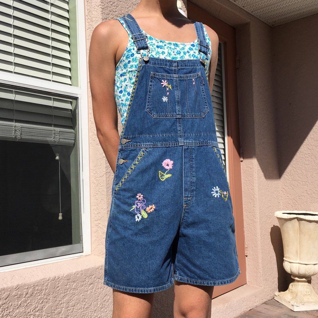 b8c5a0a7ed Pin by Maddi on Dresses + Overalls