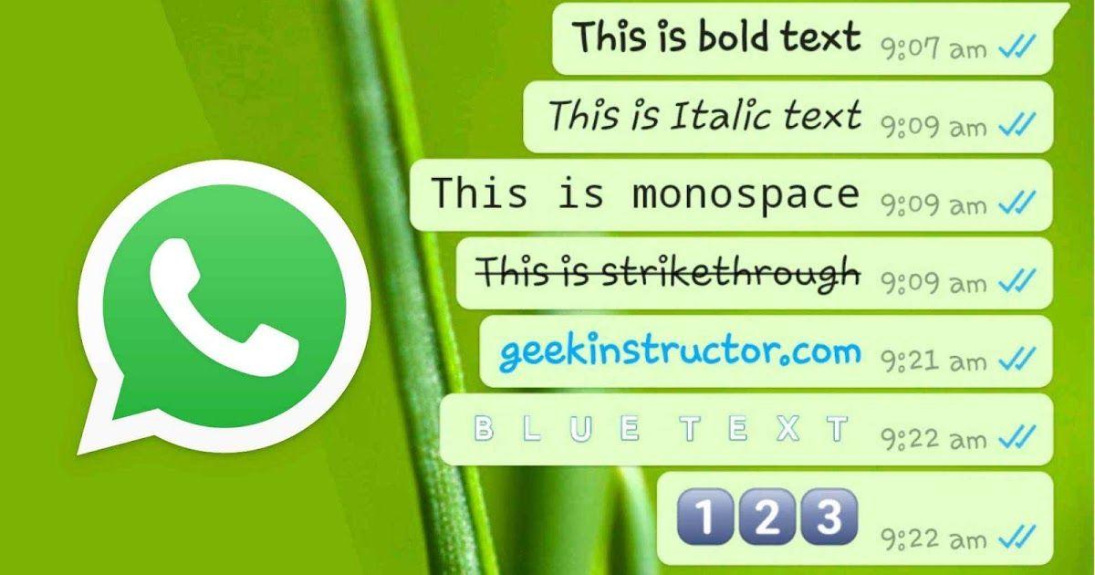Pin On Whatsapp Internet