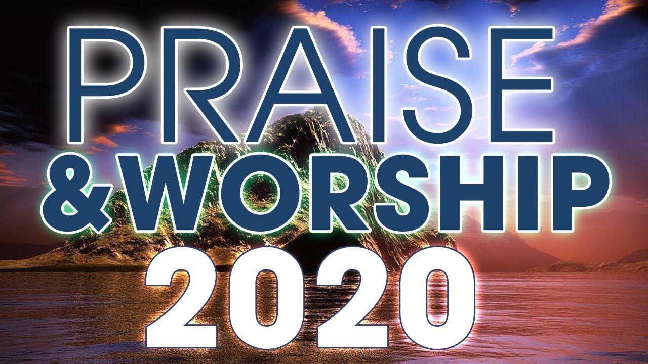 Best Christian Worship Music 2020 Top 50 Morning