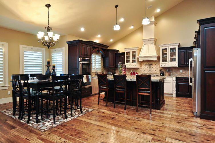 the medallion 4600 listings castle creek homes utahs premier home builder