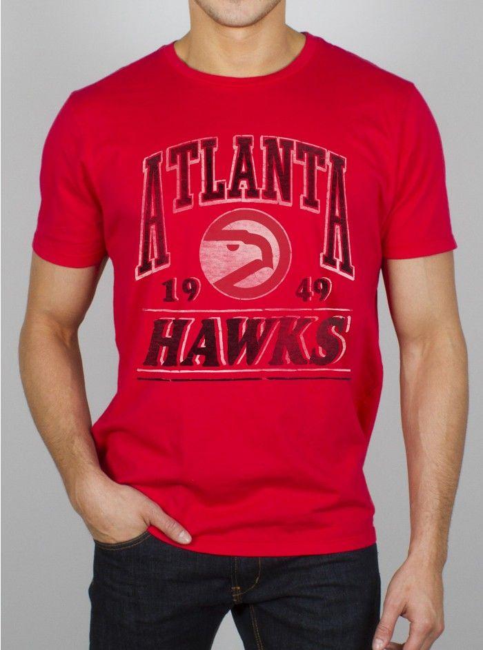 Nba T Shirts