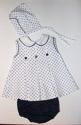 14 Eurosnuevo Un Solo Uso Precioso Vestido Talla 3 Meses Marca Zara Home Adornado Artesan Cocuk Giyim Kiz Bebek Kiyafetleri Bebek Elbise Modelleri
