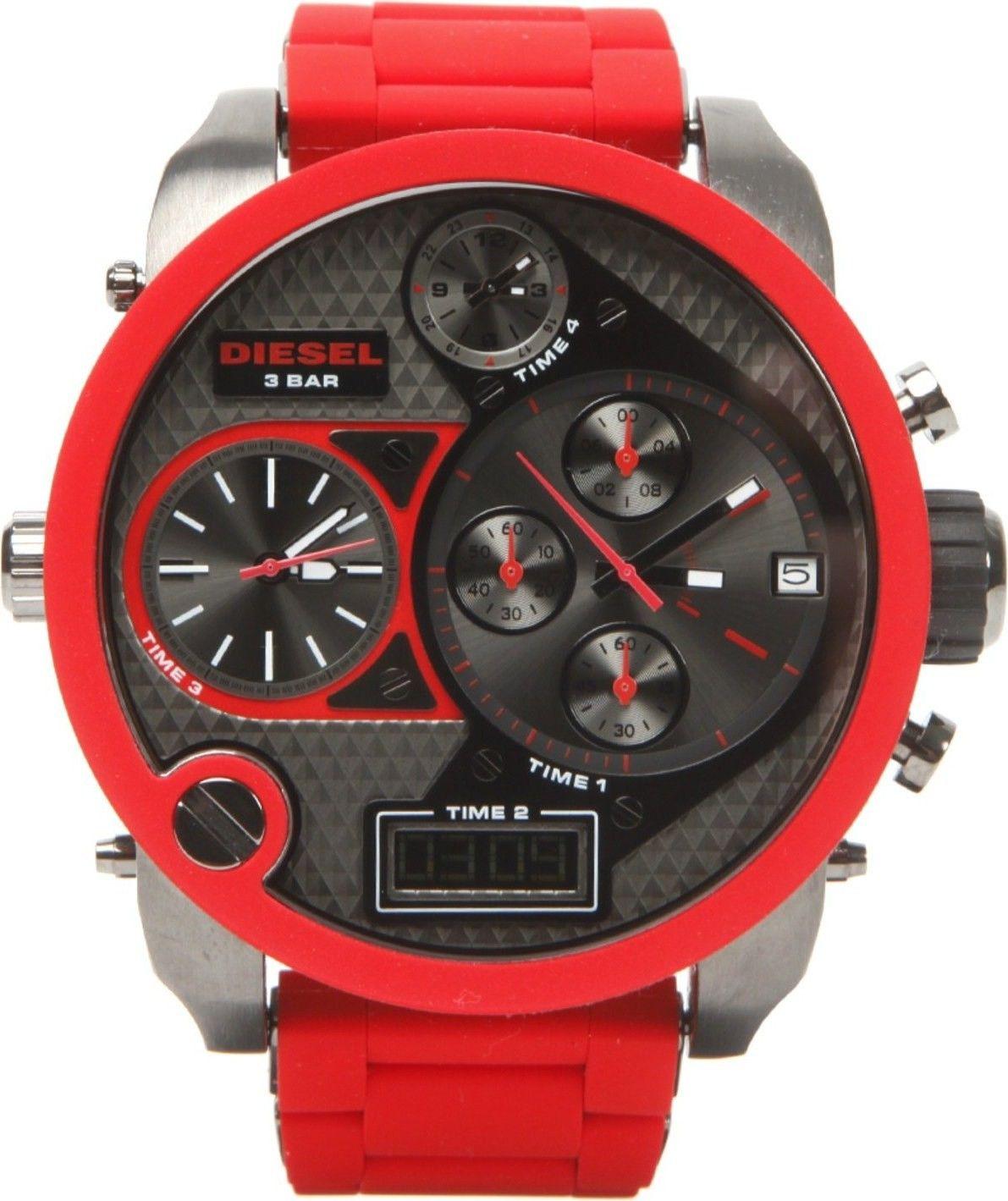 67a184e8b046 reloj en rojo - Buscar con Google