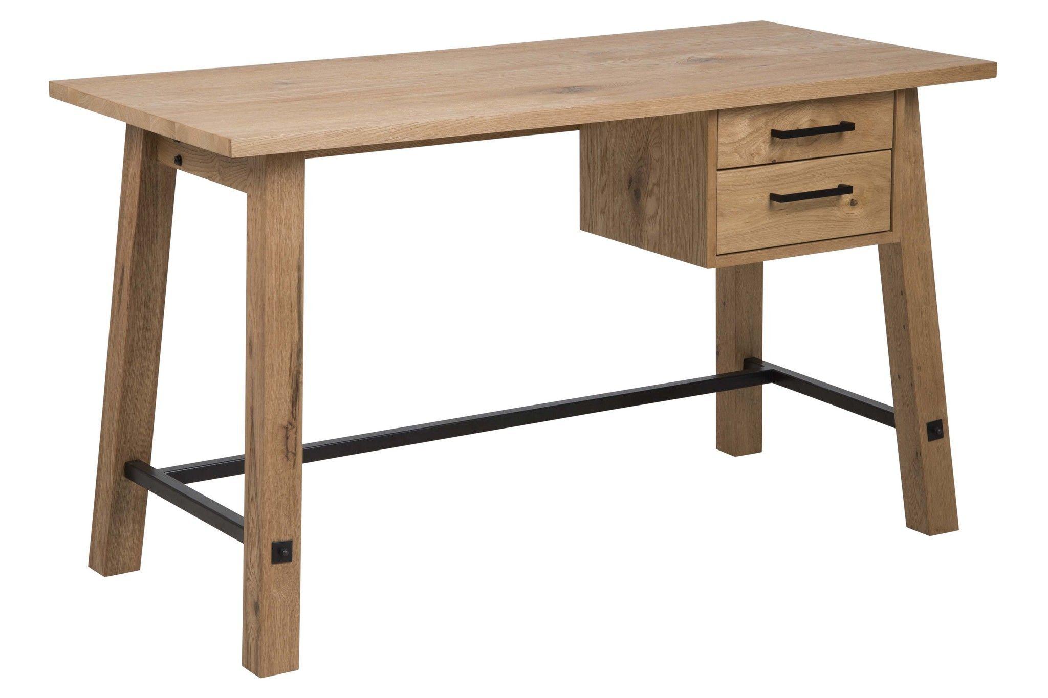 de1299310b46bf3d447c52e1a9e4507c Impressionnant De Table Basse Opium Conception