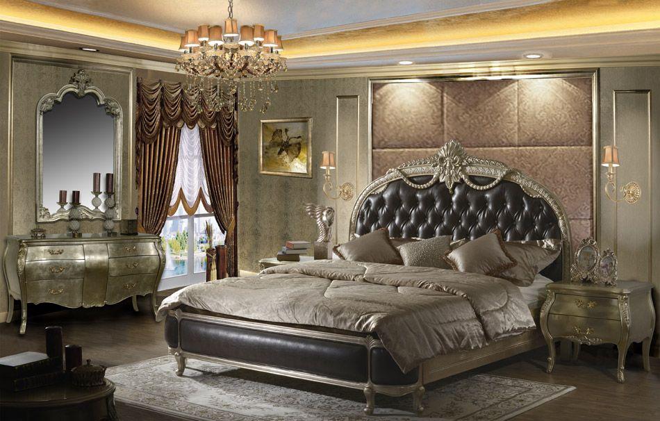 Victorian Bedroom Sets Bedroom Sets Traditional Bedroom Sets