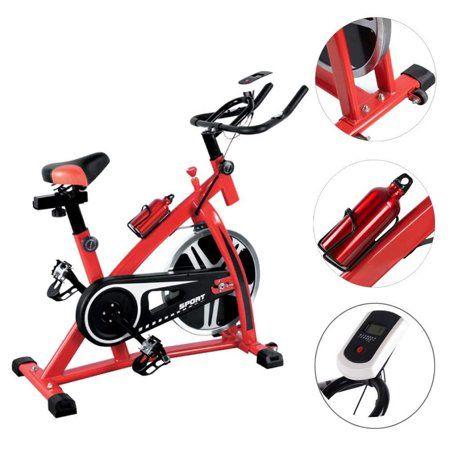 Indoor Exercise Bike Exercise Bike Indoor Cycling Bike Trainer