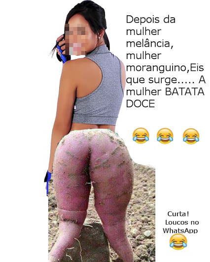 Bel Santos - Google+