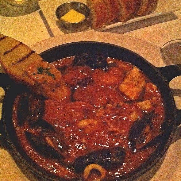 Soup Kitchens Jacksonville Fl: Restaurant Orsay - Jacksonville, FL