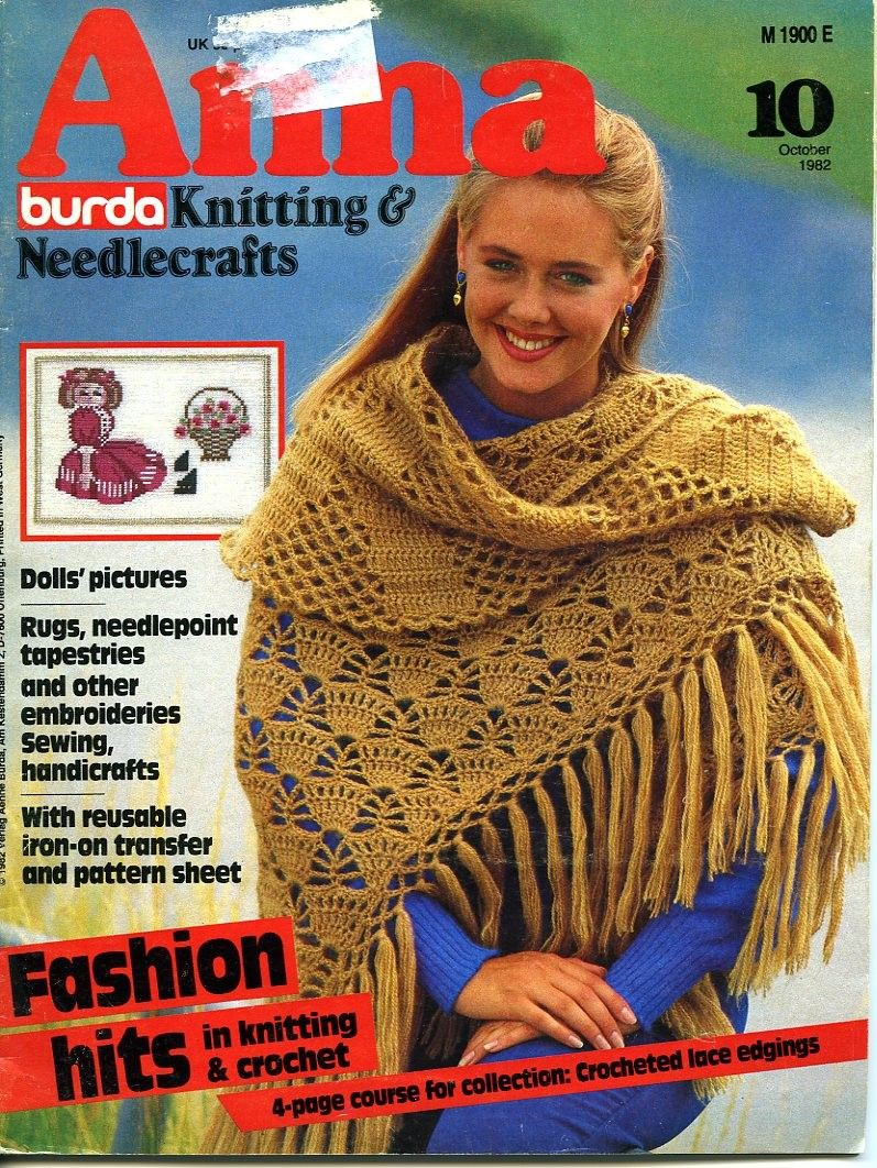 Burda Knitting Patterns Free Patterns Diy Knits Pinterest