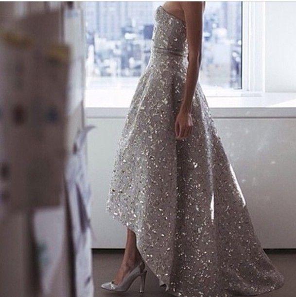 Dresses, Fashion, Pretty Dresses