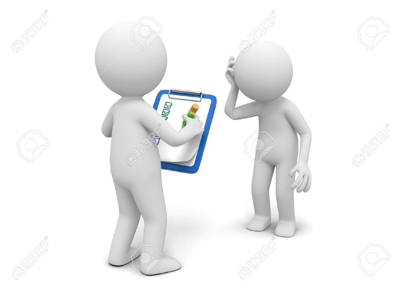 Lista de verificación norma iso 9001:2015 – SGSST | SGSST- COL ...