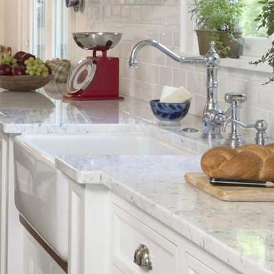 Photo: Susan Gilmore | thisoldhouse.com | from A Home for the Holidays