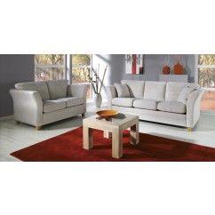 Luisial | Sofa italia, Italian sofa and Pink sofa