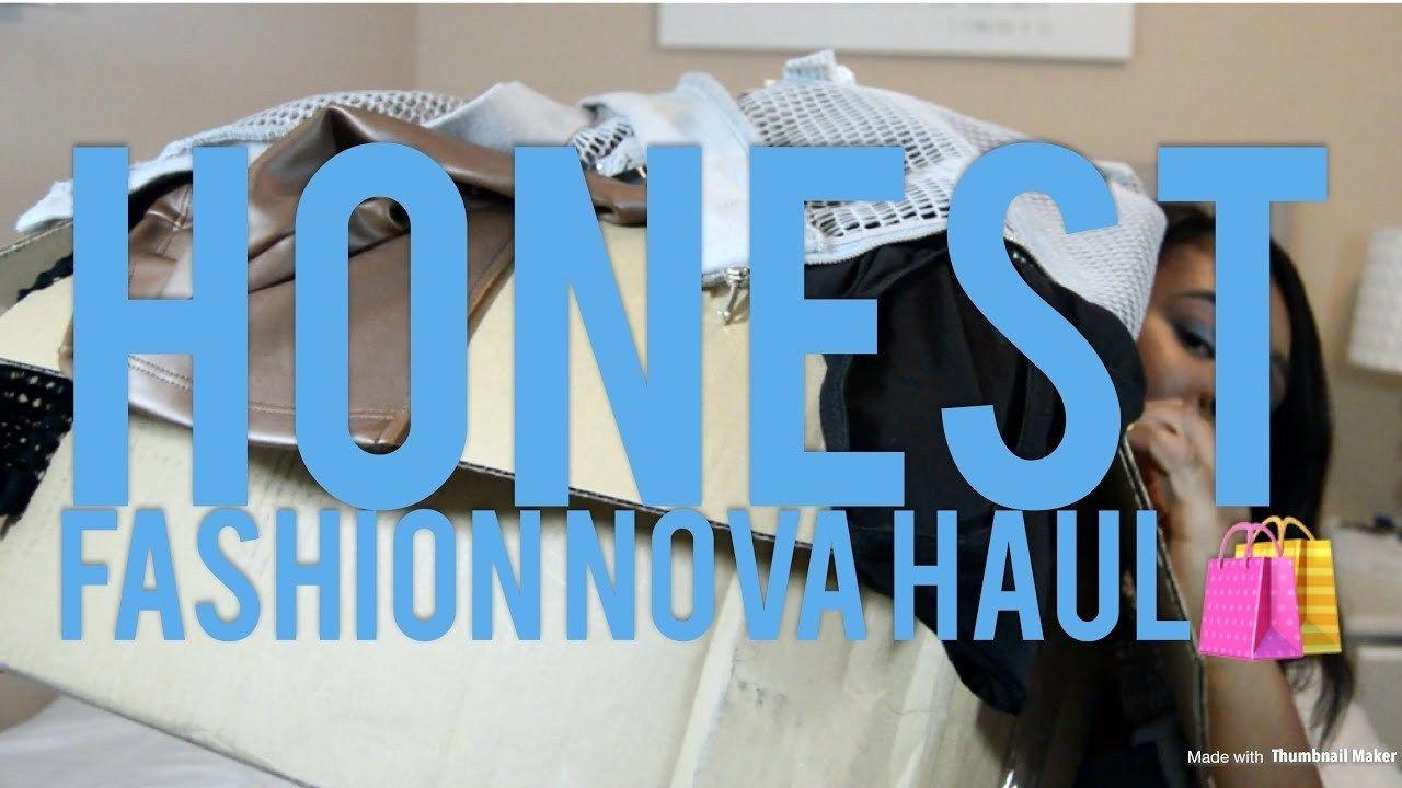 INSTAGRAM BADDIE  FASHION NOVA HAUL(HONEST REVIEW!!) CURVY GIRL - https://www.fashionhowtip.com/post/instagram-baddie-fashion-nova-haulhonest-review-curvy-girl/