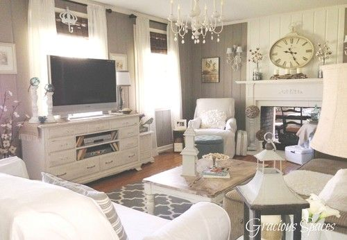 Fascinating Country Chic Living Room For Home, Country Chic Dining Room  Decor, Shabby Chic Living Room Paint Colors, Modern Shabby Chic Living Room  Ideas, ...