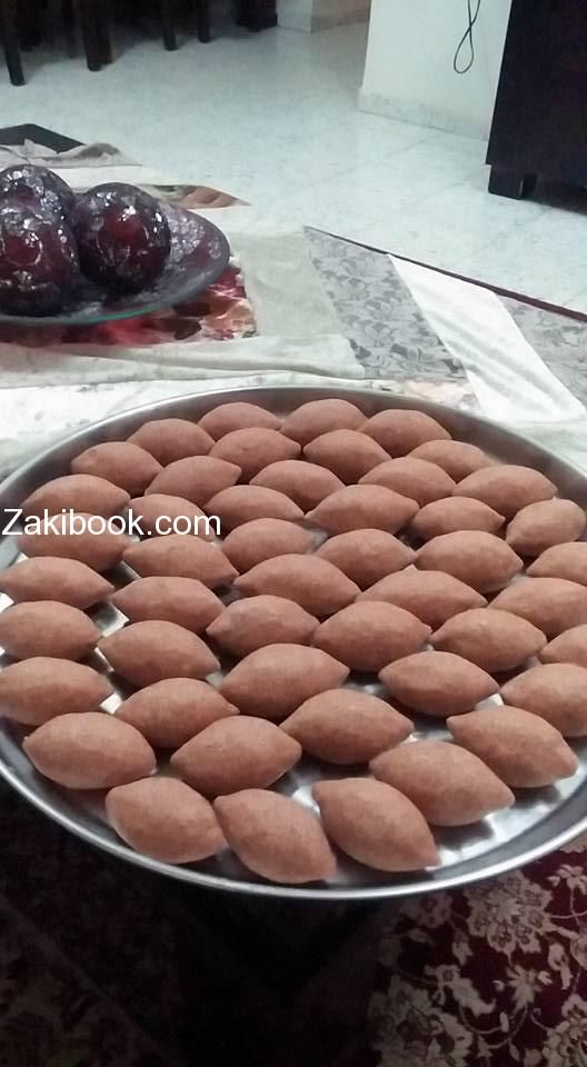 طريقة عمل الكبة بدون ماكينة وصفة متقنة زاكي Syrian Food Recipes Food Receipes