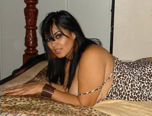 Bbc Whore List Selena Stone Bbcwl115