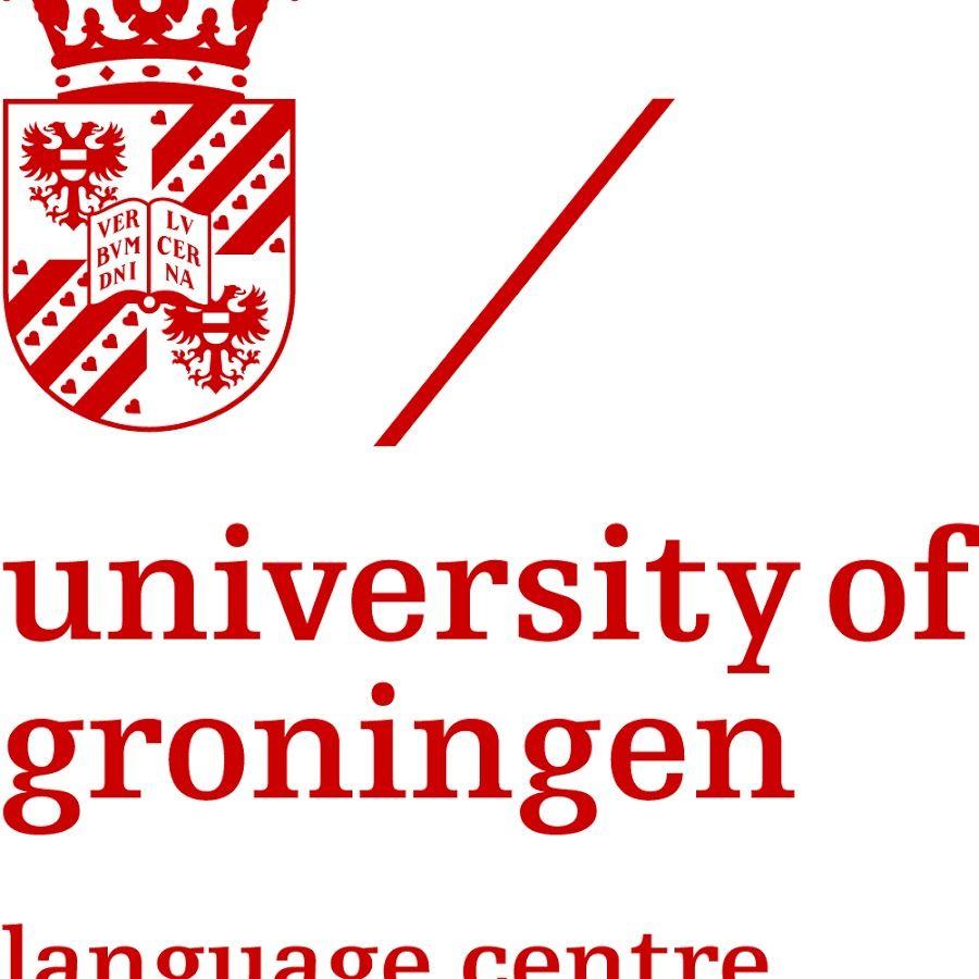 Welkom Bij Het Youtubekanaal Van Het Talencentrum Van De Rijksuniversiteit Tweede Taal Taal Groningen