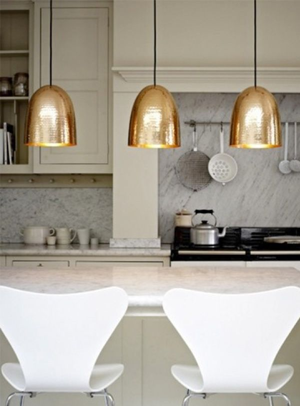 Brass Kitchen Lights: 17 Best images about Restoration Hardware Inspirations on Pinterest |  Industrial, Boston and Brown leather sofas,Lighting