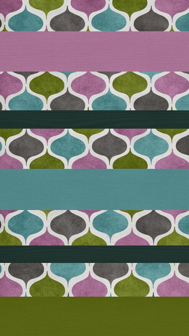 Dazzlemydroid Neutral wallpaper, Cellphone wallpaper
