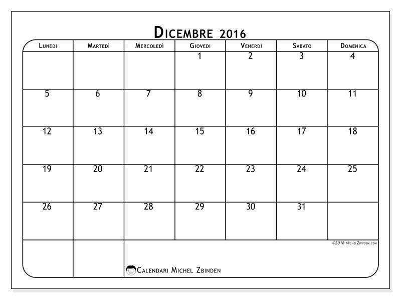 Calendario \ - free blank excel spreadsheet templates