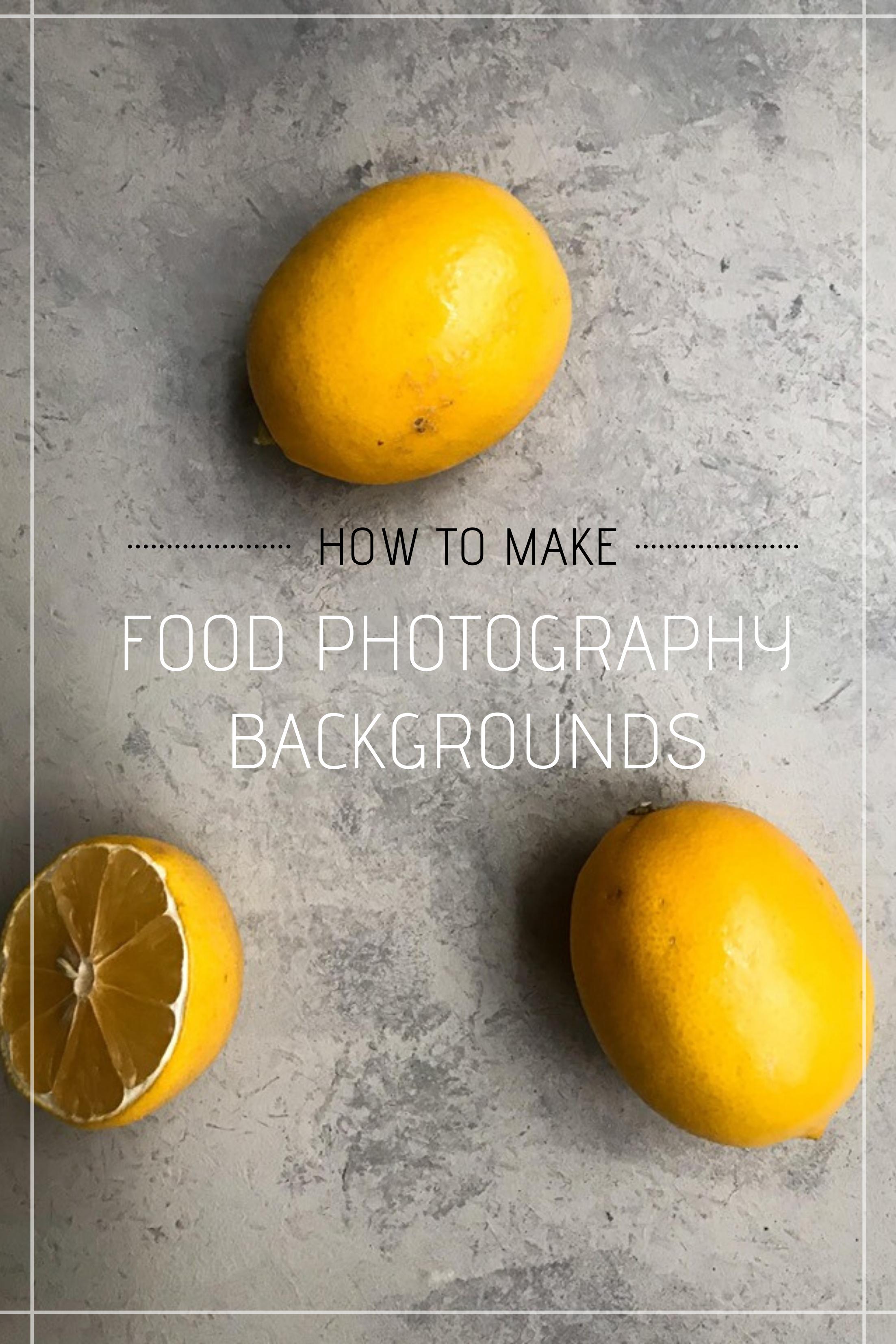 Sara Ghedina Roasted Figs Moody Food Photography Food Photography