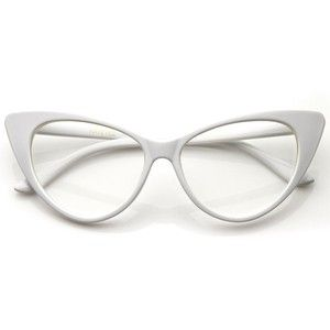ee55659cd50 chanel eyewear white mother of pearl with prescription - Google Search
