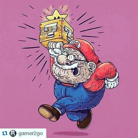 On instagram by mairaskywalker777 #supernintendo #microhobbit (o) http://ift.tt/1lCfKb3 @gamer2go with @repostapp  #videogames #videogame #gamergirls #gamergirl #gamer #game #games #xbox #ps4 #playstation #xboxone #xboxcontroller #playstation3 #controller #console #nintendo #nintendo64 #nds #3ds #nintendo3ds #nintendowiiu  #supermario #supermariobros #fanart #fanarts