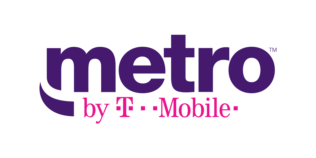 METRO BY TMOBILE Best Price to get unlocked ! We can