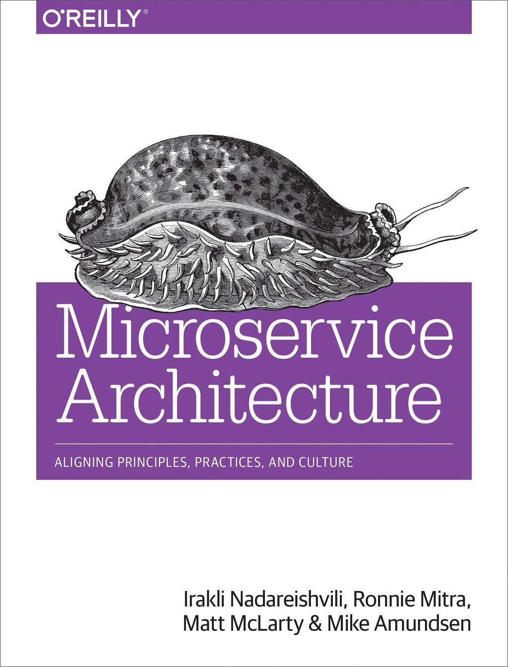 Free Software Architecture Books