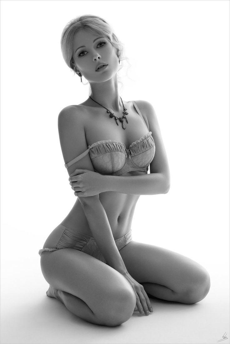 pinzubair alip on beeg   pinterest   lingerie, boudoir and woman