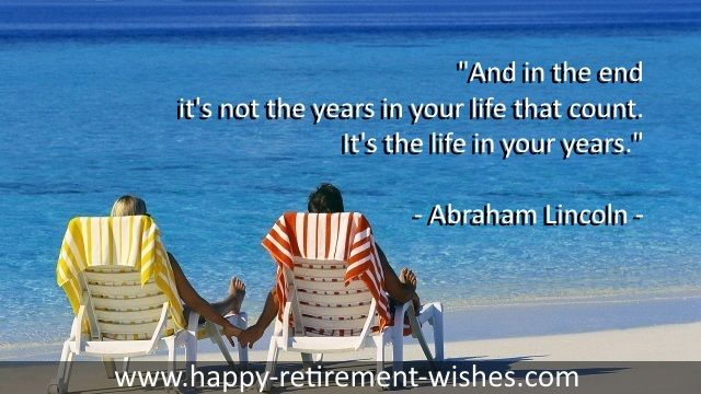 Retirement Wishes Quotes Extraordinary Funny Retirement Quotes For Women  Funny Retirement Wishes And .