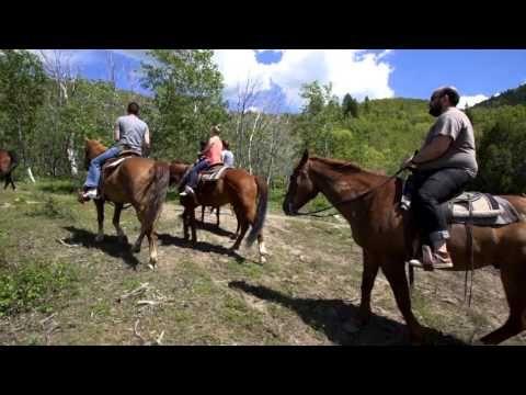 Home - Adventure Zipline Utah
