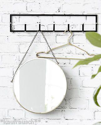 die besten 25 spiegel rund silber ideen auf pinterest sophisticated style klassische mode. Black Bedroom Furniture Sets. Home Design Ideas