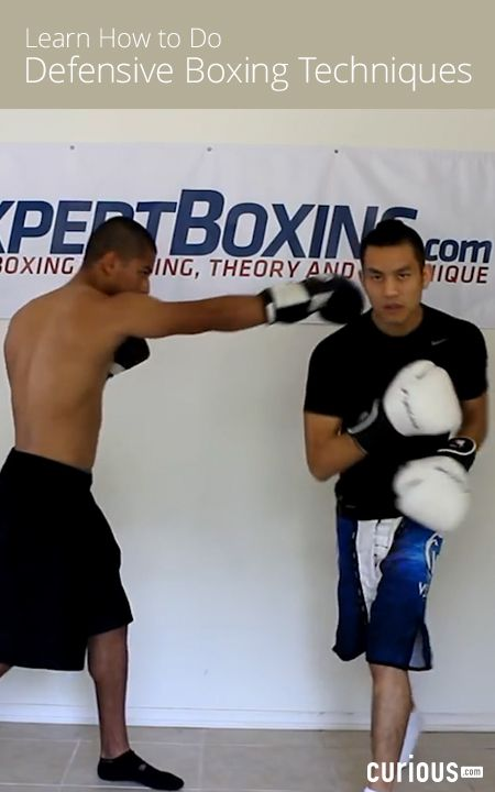 Learn The Six Basic Angles Of Punches And How To Use The Turning The Blade Boxing Technique To Develop Powerful Co Boxing Techniques Techniques Survival Tips