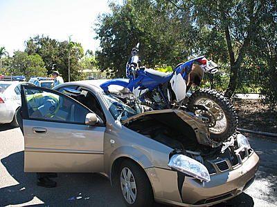 Dirt Bike Crash Bike Drift Dirt Bikes Dirtbikes