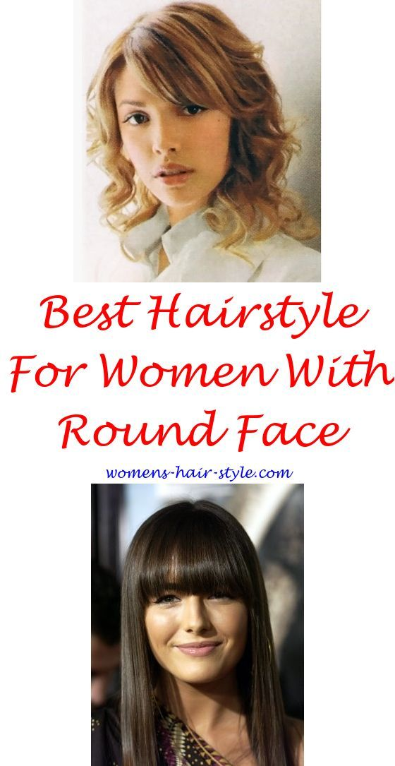 Popular Haircuts For Women Hairstyle Generator Free