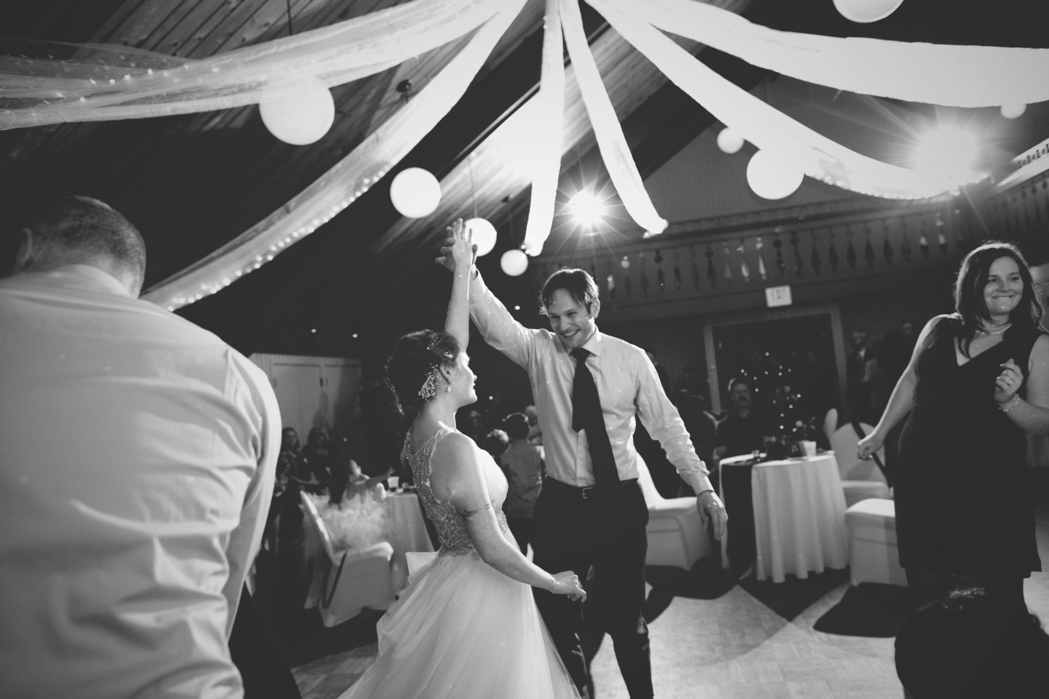 Wedding dress boxing  aimrcg  Powered By Box  wedding stuff  Pinterest  Wedding