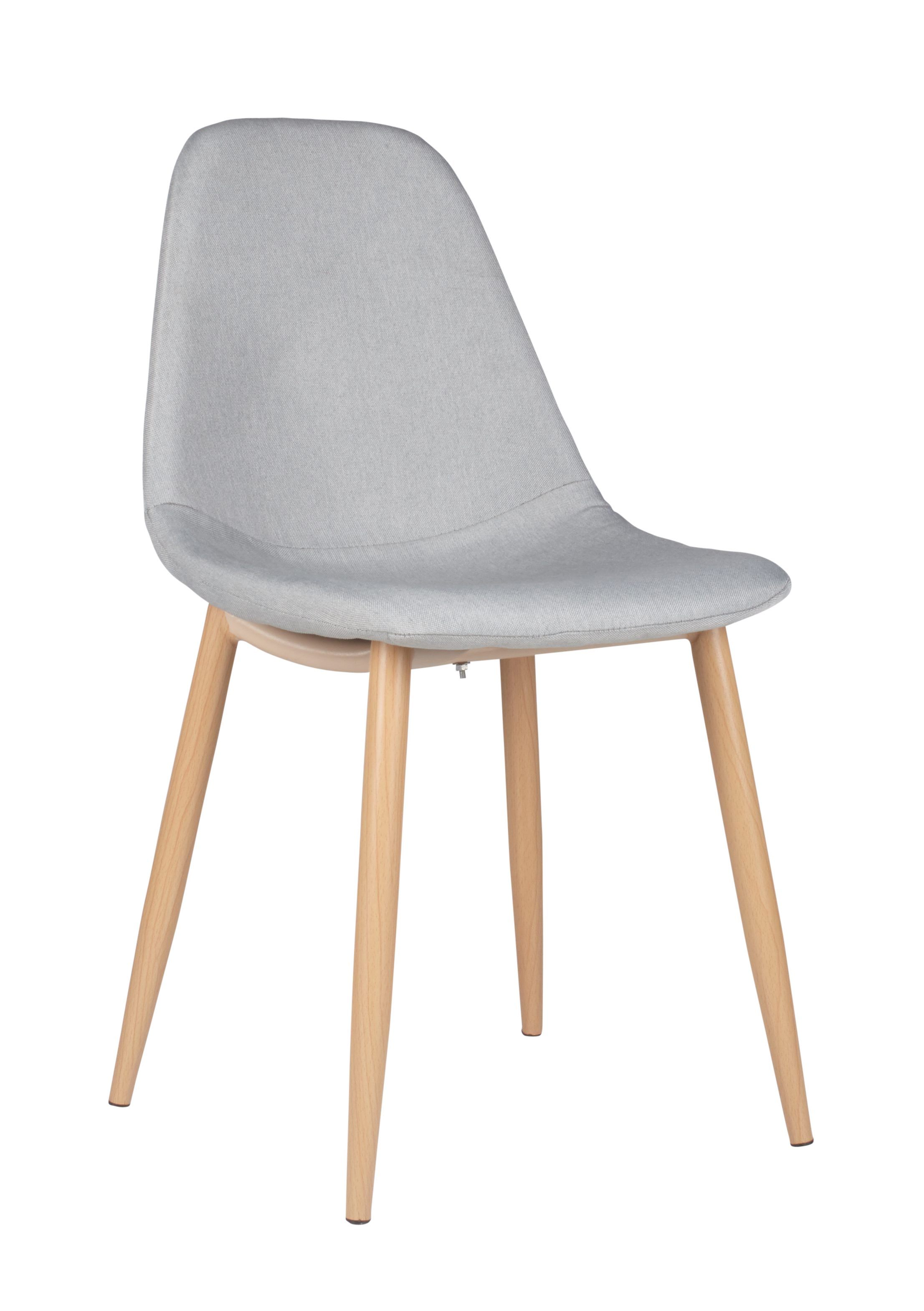 cocktail scandinave chaises cool gallery of meuble chaussure cocktail scandinave with bureau. Black Bedroom Furniture Sets. Home Design Ideas