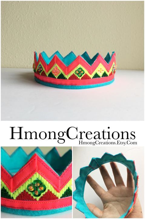 Pin by Hmong Creations Hmong Creations on Photos from Hmong