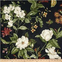 Drapery Prints Discount Designer Fabric Fabric Decor Home Decor Fabric Floral Curtains