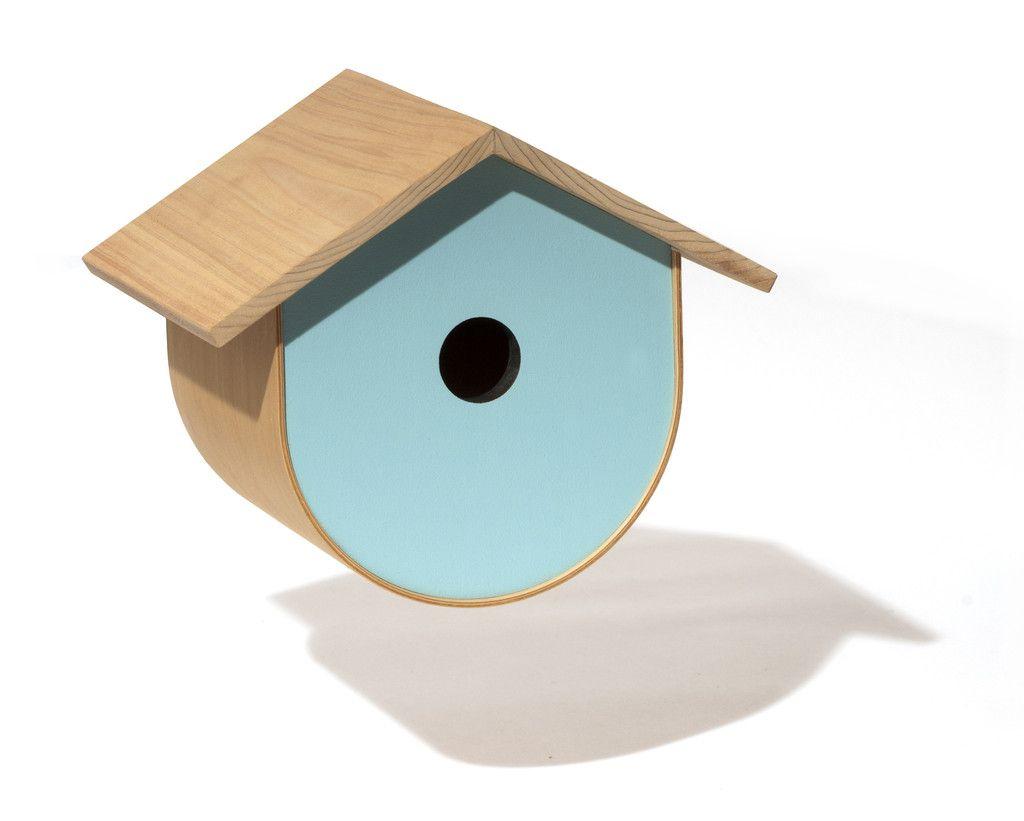 Best Urban Birdhome Modern Birdhouses Bird Houses Birdhouse 400 x 300