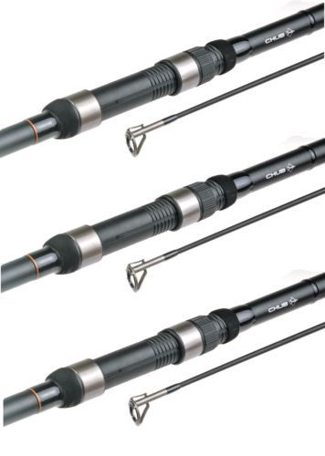 Carp Fishing Rod S Carp Rods Carp Fishing Rods Carp Fishing