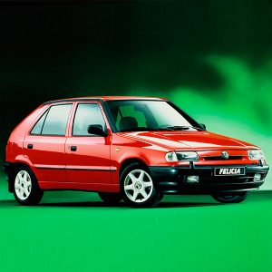 skoda felicia workshop manual free download | car manuals club