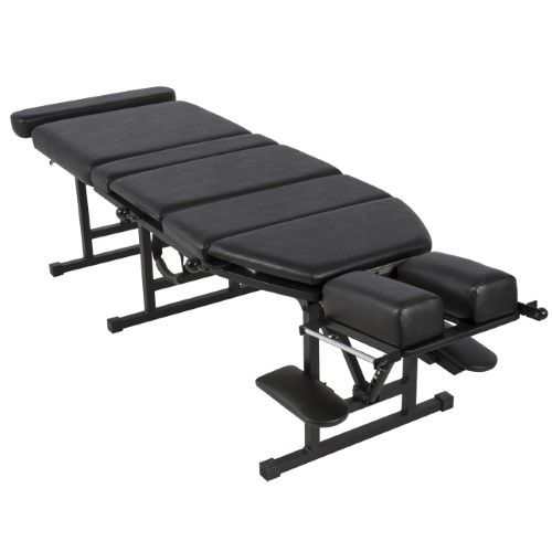 Tremendous Portable Folding Chiropractic Table Folding Chiro Drop Table Unemploymentrelief Wooden Chair Designs For Living Room Unemploymentrelieforg